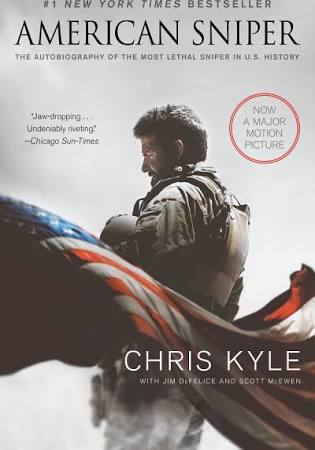 american-sniiper-photo-chris-kyle