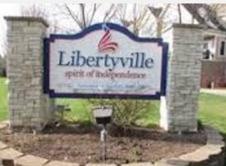 libertyville-il-photo