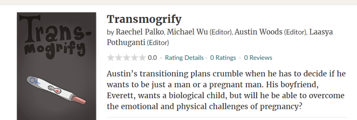 transmogrigy.png
