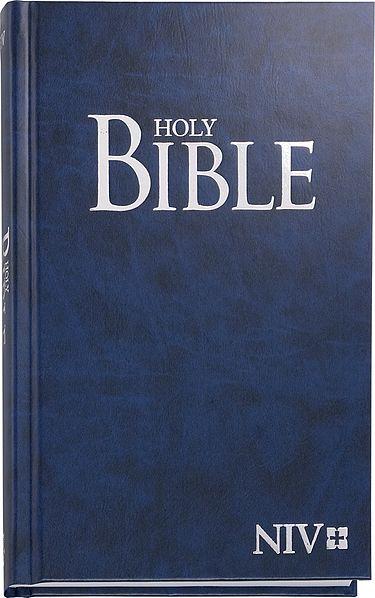 Bible_-_New_International_Version_2011_-_Blue.jpg