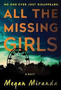 girl-book-2016
