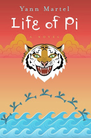 Life_of_Pi_cover.png