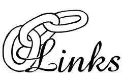 links-f-p