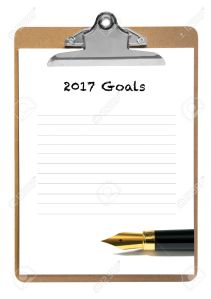 39450323-2017-goals-note-pad-stock-photo
