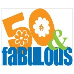 50th_birthday_fabulous