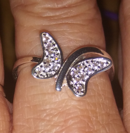 butterfly ring for review.png
