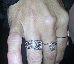 fav-ring-for-blog-1