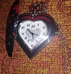 heart clock for review on blog.jpg