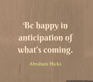 WPC: Anticipation Quotes | The Nutty Book Blogger by Jackie Paulson