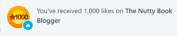 1000followers....png