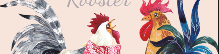 2017 Year of the rooster img.png