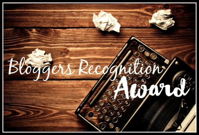 bloggerrecognitionaward.png