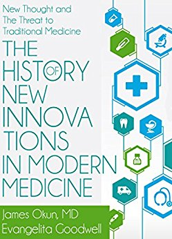 Book cover innovaitons in modern meds.jpg