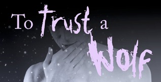 to trust a wolf.cover.png