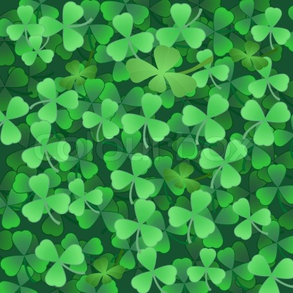 3472689-clover-shamrock-green-background-to-st