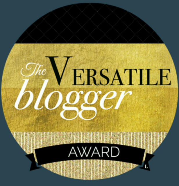 img_20170202_160303-the-versatile-blogger-award.jpg