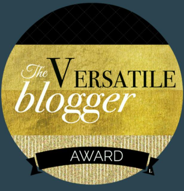 img_20170202_160303-the-versatile-blogger-award.jpg