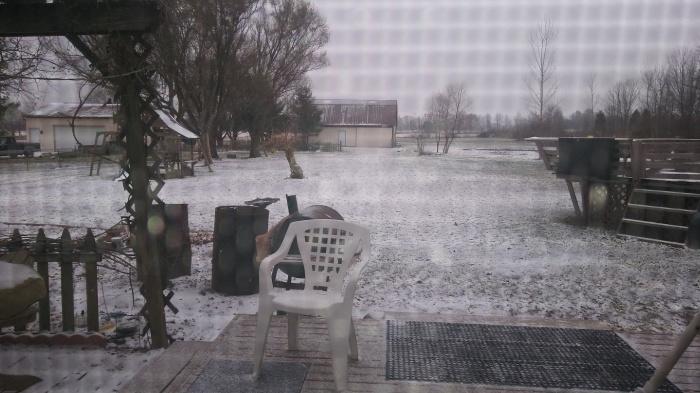 DEC 9 2016 SNOW DAY.jpg
