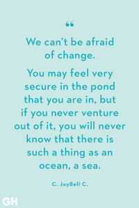 quotes-about-change-c-joybell-c-1548343270